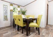 TRU28563R - Dining Room