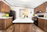 TRU28563R - Kitchen