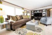 TRU28563R - Living Room
