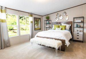 TRU28563R - Bedroom