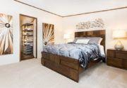 TRU28603R - Bedroom