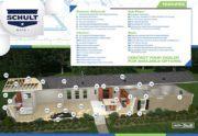 CMH Smart Buy - SMB16804B - Spc