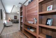 THE ST. LOUIS - SMH32603B - Living Room