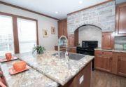 THE ST. LOUIS - SMH32603B - Kitchen