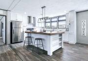 Clayton Absolute Value – SLT28764A - Kitchen 4