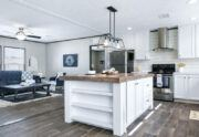 Clayton Absolute Value – SLT28764A - Kitchen 5