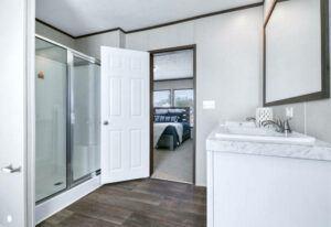 Clayton Absolute Value – SLT28764A - Master-Bathroom 5