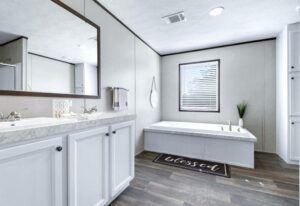 Clayton Absolute Value – SLT28764A - Master-Bathroom 3