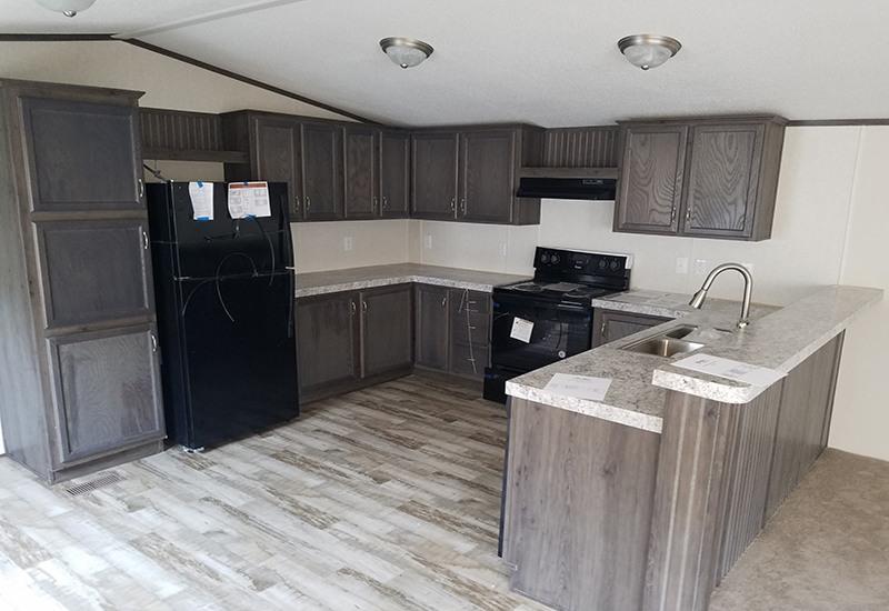 WE 16763N-Kitchen1