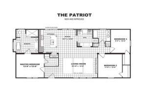 PATRIOT-Floor-Plan