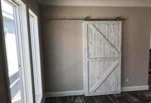 Patriot-Home-Utility-Barn-Door