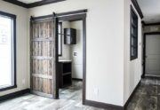 Patriot-Home-Utility-Room-Barn-Door-2