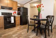TRU14663A - Kitchen