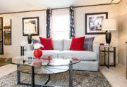 TRU14663A - Living Room