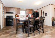 TRU28443A - Dining Room