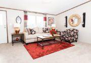 TRU28443A - Living Room
