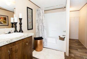 TRU28443A - Bathroom