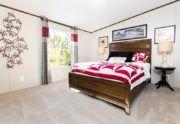 TRU28443A - Bedroom