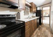 TRU14663B - Kitchen