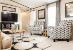 TRU14663B - Living Room