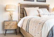 TRU14663B - Bedroom