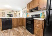 TRU14602A - Kitchen