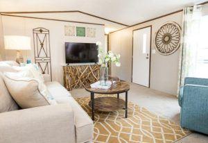 TRU14602A - Living Room