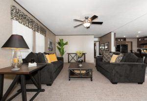 CMH King – SLT32685A - Living Room