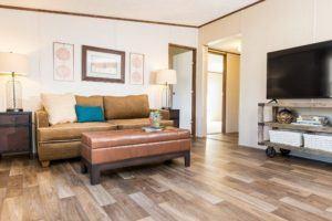 TRU28564A - Living Room