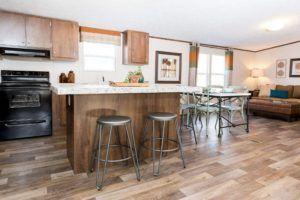 TRU28564A - Kitchen