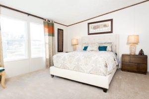 TRU28564A - Bedroom