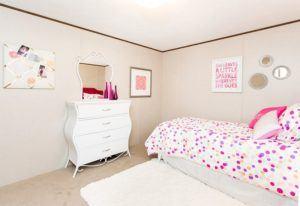 TRU14562A - Bedroom