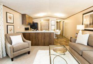 TRU14562A - Living Room