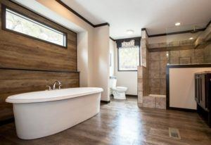 PageLines-CMHPatriotPAR28563S-Master-Bathroom.jpg