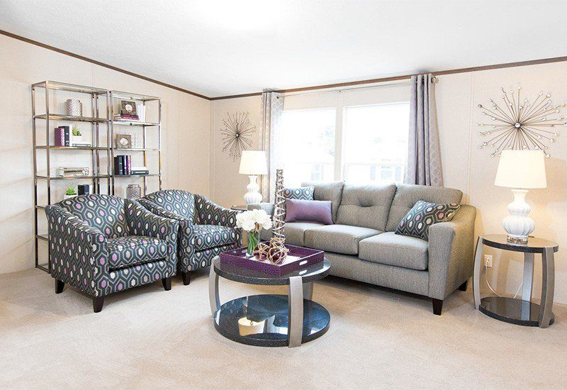 Manufactured-SATISFACTION-36TRU28483RH-Living-Room-20170323-1456189223287