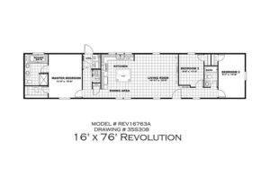 REV16763A-Floor-Plan