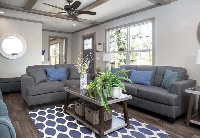Clayton Aimee-Living Room