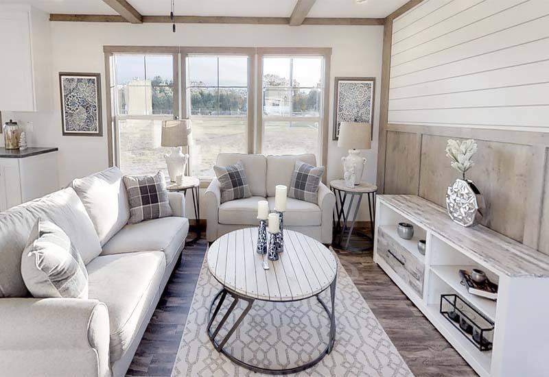 Clayton Annie-Living Room