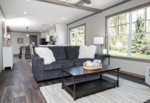 Clayton Isabella - Living Room