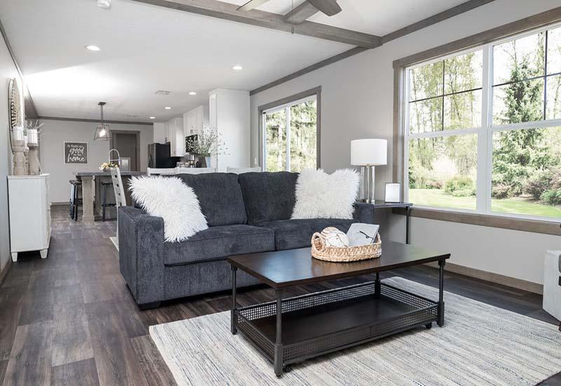 Clayton Isabella-Living Room