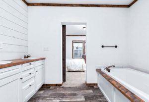 Clayton Lilly Mae-Master Bathroom 2