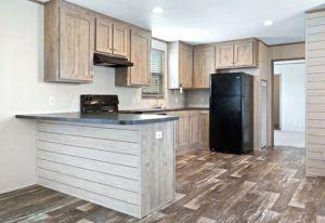 Independent-Kitchen