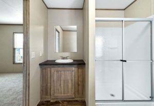 Independent-Master Bathroom 2