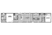 Inspiration-Floor Plan