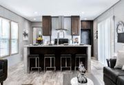Inspiration-Kitchen Island