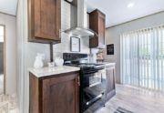 Inspiration-Kitchen Oven
