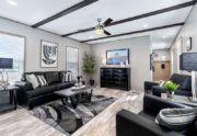 Inspiration-Living Room