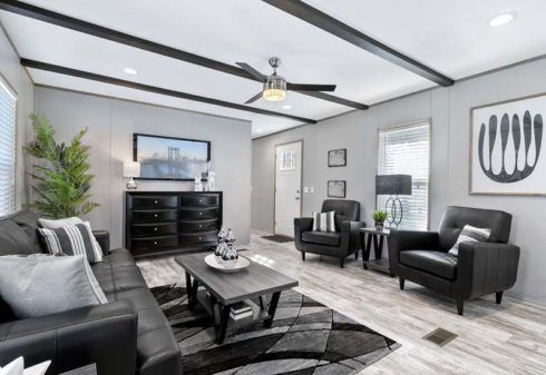 Inspiration-Living Room 2