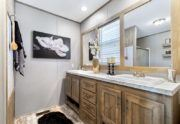 Inspiration-Master Bathroom 2