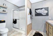 Inspiration-Master Bathroom 2
